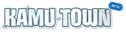 Kamu Town logo